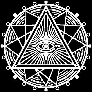 Alchemie Zeichen