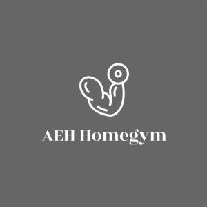 AEH HomeGym