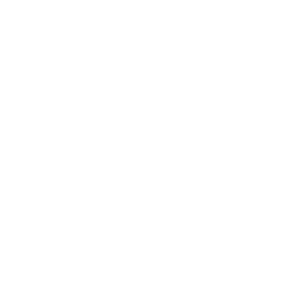 Grillmeister Am Werk