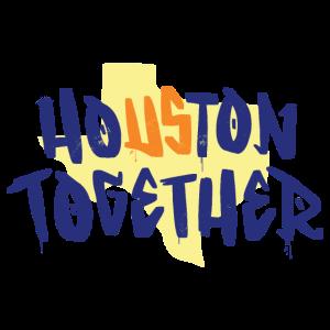 Houston Together USA Vereinigte Staaten Texas
