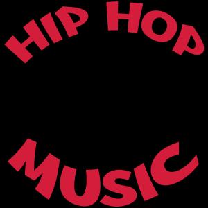 hip hop music 02