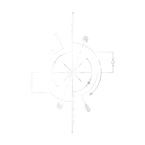 Geometrisch 1