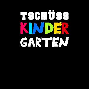 Kindergarten Schule Kita Geschenk Kind junge