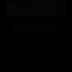 2reborn GORGEOUS nofilter filter kein filter selfi