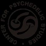 Psychedelic Studies