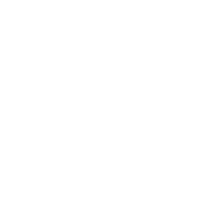 TEAM TENNIS – Teamshirt Hobby Turnier Sport