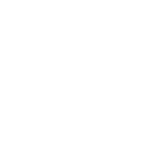 Washington ruft I must go Evergreen State