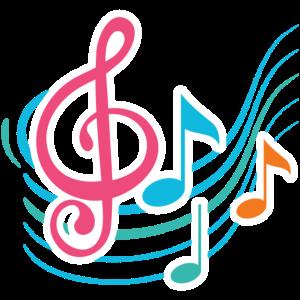 Songs Liebhaber