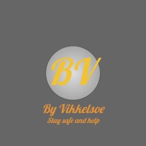 By Vikkelsoe