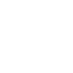 Küstenkind - Ostsee, Nordsee, Heimat (D.I.Y.)