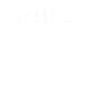 Evolution Hunde Hund
