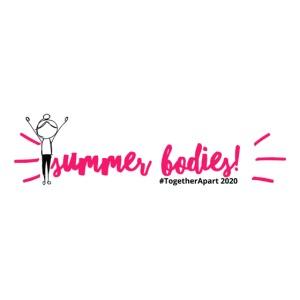 Summer Bodies [1]