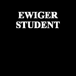 EWIGER STUDENT