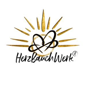 HerzBauchWerk Gold