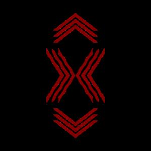 Stripe Abzeichen für Progamer