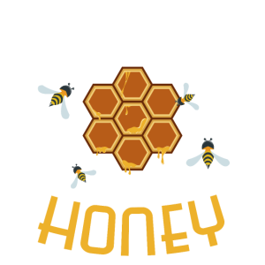 Time Is Honey Biene Insekt Imker Lustige Sprüche