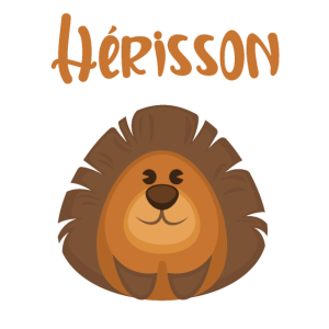 Hérissons, Hérisson, Riccio, Igel, Hérisson