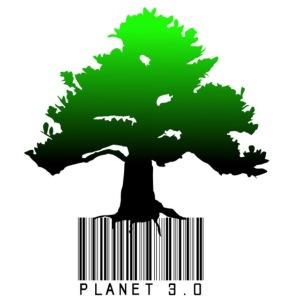 planet 3 0