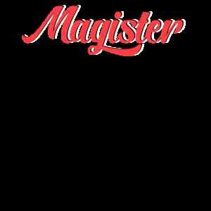 Magisterabschluss Magister Absolvent Sponsion