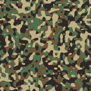 Camo Camouflage Tarnung