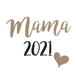 Mama 2021
