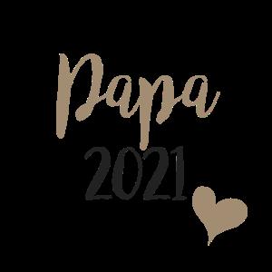 Papa 2021