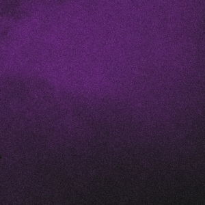Purple Rain Film