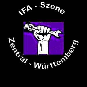 IFA Szene Zentral-Württemberg
