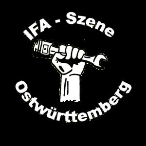 IFA Szene Ostwürttemberg