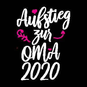 Oma EST 2020
