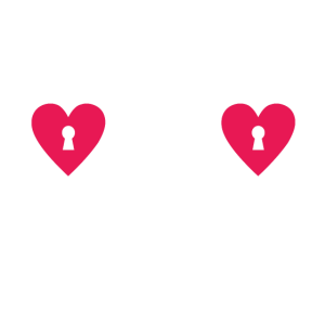Quarantäne Spruch