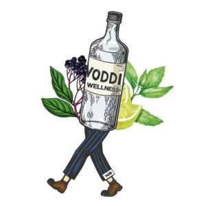WZB - Voddi Wellness (Backprint)