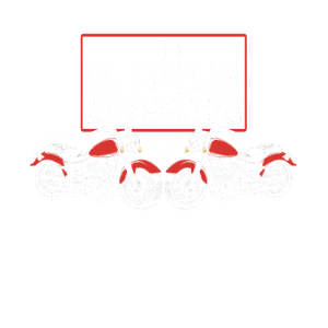 The ultimate adventure bike