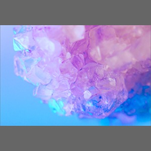 Cristallo Lunare | Mascherine Bellissime