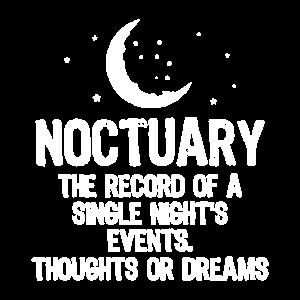 Heilige Nacht Veranstaltungen