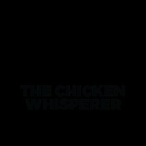 Der Hühnerflüsterer
