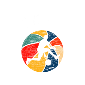 MATCH DAY Basketball