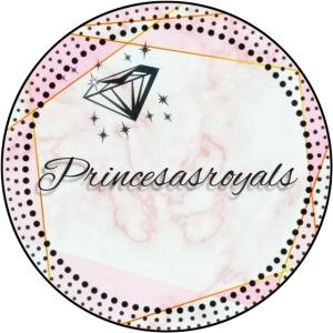 Princesasroyals