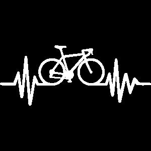Heart Beat Bike