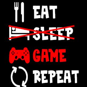 Gaming Game Gaming gamer Gaming Gamer Gamer Zocker