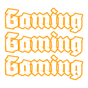 3x Gaming