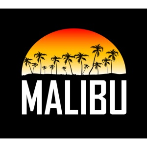 Malibu Nights