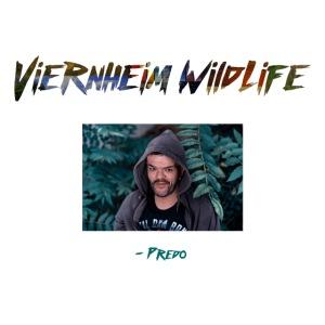 Viernheim WildLife - Predo