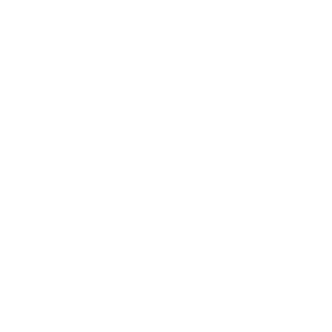 Freiheit Spruch Klettern