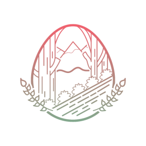Wald Linien