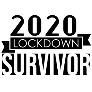 2020 Lockdown Survivor