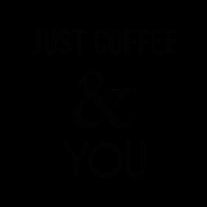 justcoffeeandyou
