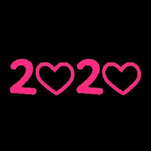 JGA Design 2020