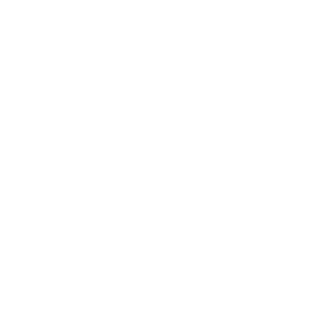 Baslerstab