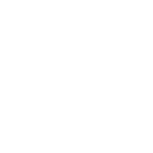 born to zock Gaming Design